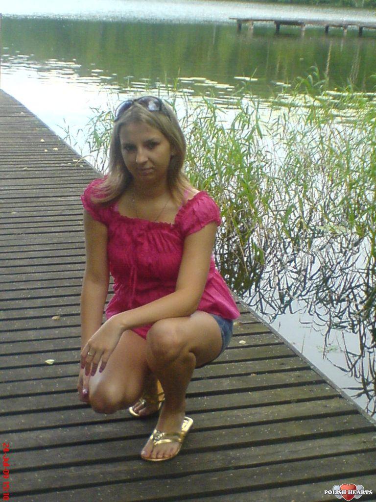 polish hearts pl Chorzów