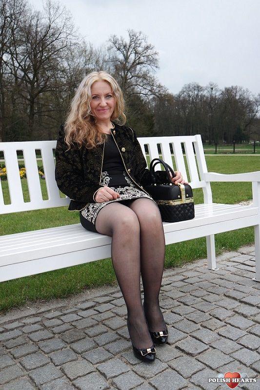 zielona gora mature women dating site Dating & how to find sugardaddies & rich men in zielona góra.