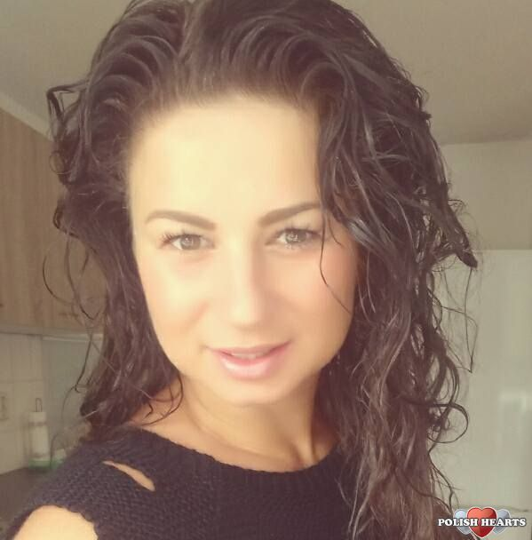 dorchester black dating site Someone you can love is nearby browse profiles & photos of black singles in dorchester, nb join matchcom, the leader in online dating with more dates, more relationships and more marriages than any other dating site.