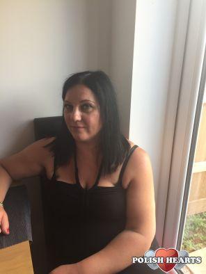 darmowe randki online South Yorkshire
