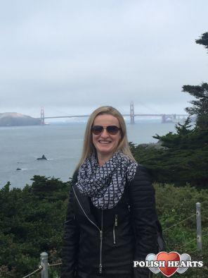randki w San Francisco randki hermosillo