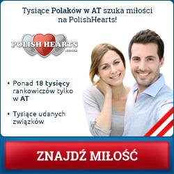 polish randki w niemczech Ruda Śląska