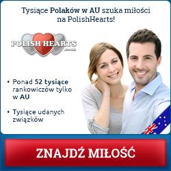 Polskie poprzednie sezony