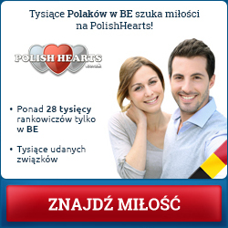 (c) Polishhearts.be