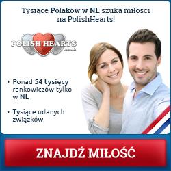 not dating hook me up online dating site match.com were not mistaken